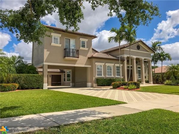 Separate Guest House - Davie Real Estate - Davie FL Homes For Sale | Zillow