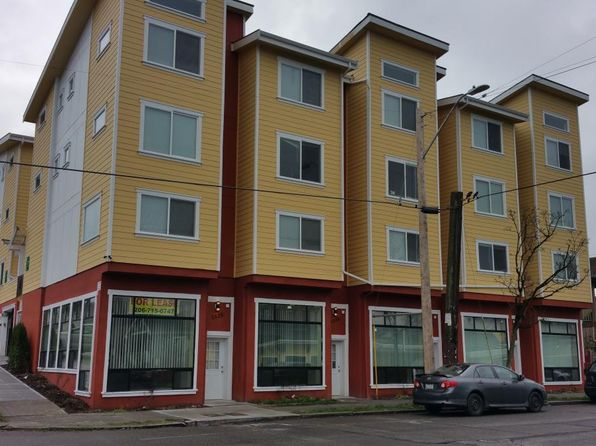 houses for rent in university district seattle 13 homes zillow