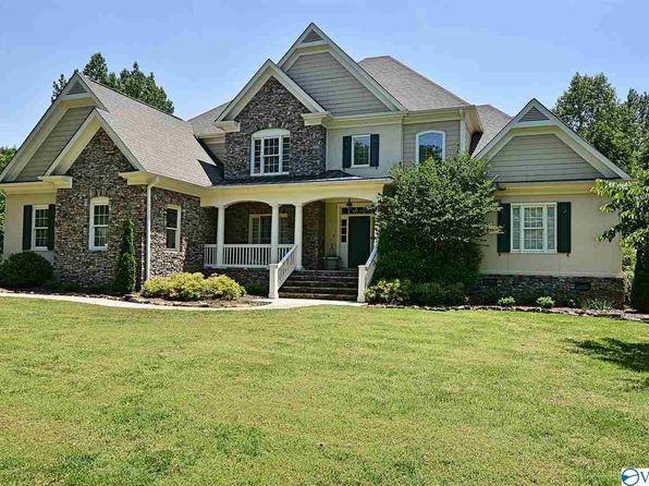 on green mountain huntsville real estate huntsville al homes for sale zillow rh zillow com