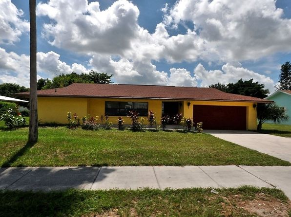 Houses For Rent in Port Saint Lucie FL - 188 Homes | Zillow