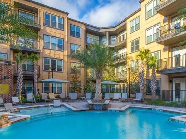 Apartments for rent in folly beach sc zillow One bedroom apartments in charleston il