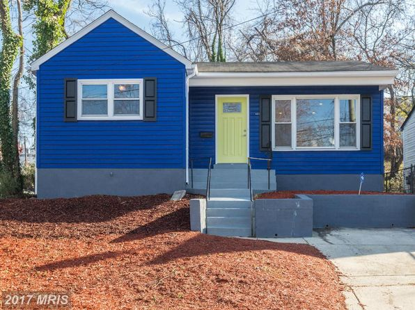 6417 5th ave takoma park md 20912 zillow Home furniture and more langley park md
