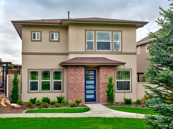New Construction. Boise ID Open Houses   13 Upcoming   Zillow