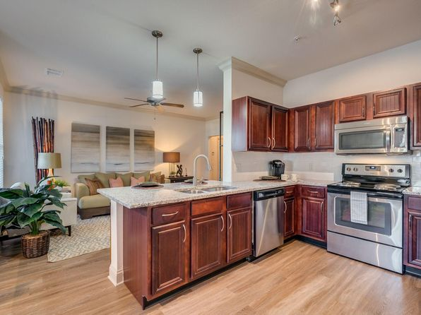 Apartments For Rent In Baldwin Park Orlando | Zillow