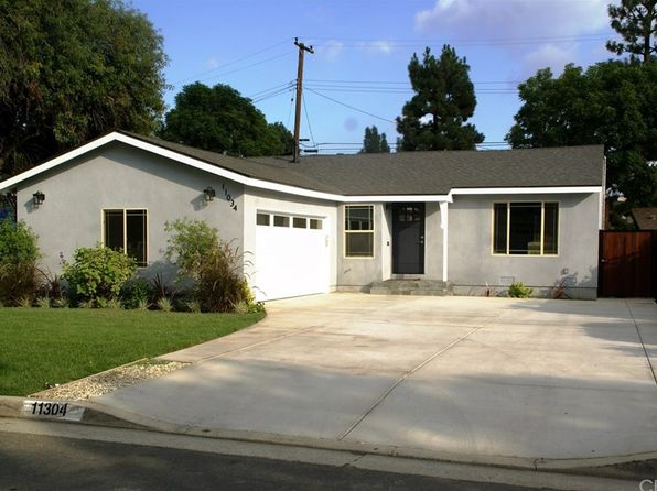 south whittier real estate south whittier ca homes for