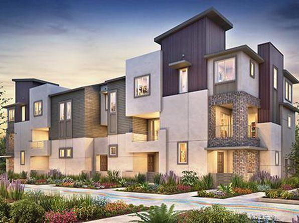 Charming Chula Vista CA Condos U0026 Apartments For Sale   132 Listings   Zillow