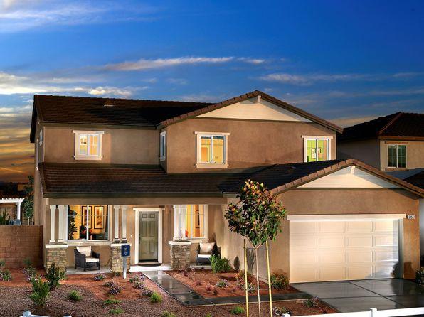 Rainbow Ridge Real Estate Rainbow Ridge Moreno Valley Homes For