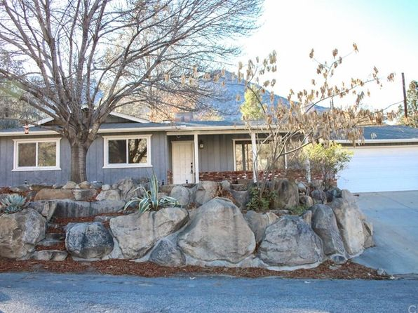 kernville ca single family homes for sale 27 homes zillow