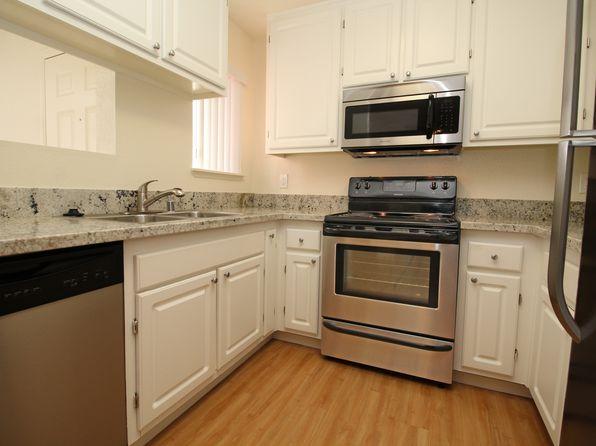 Budget Car Rental Sacramento: Cheap Apartments For Rent In Sacramento CA