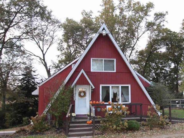 Fabulous Recently Sold Homes In Brinkhaven Gann 29 Transactions Download Free Architecture Designs Xoliawazosbritishbridgeorg