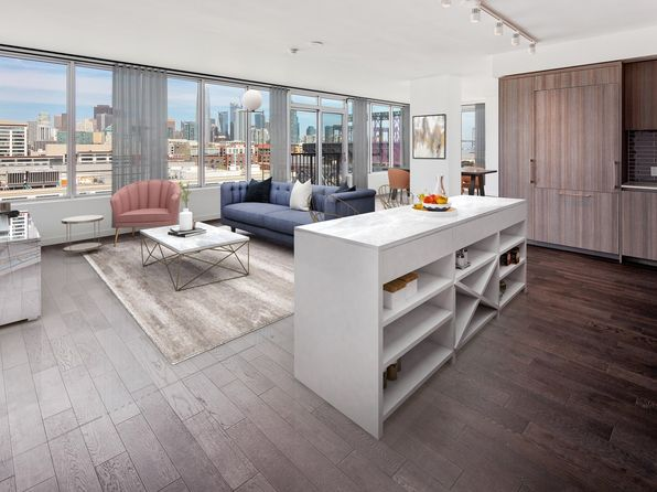 San Francisco CA Condos & Apartments For Sale - 461 ...