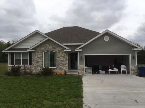Houses For Rent In Missouri 4 029 Homes Zillow
