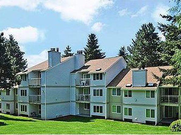 Villa Bonita Apartments Kirkland Wa