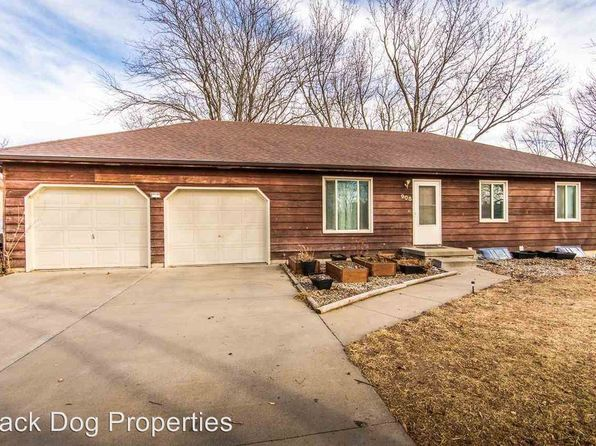 Houses For Rent In Manhattan Ks 522 Homes Zillow