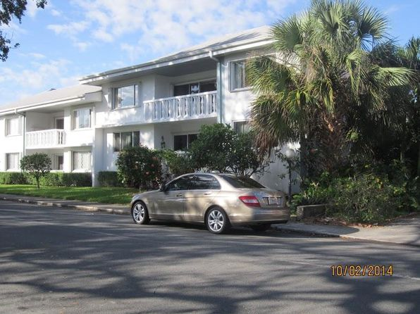 Bryant Park Lake Worth Condos Apartments For Sale 8 Listings Zillow