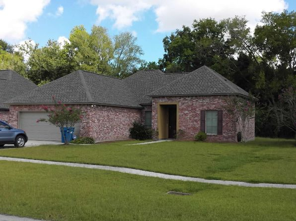 For Sale by Owner. West Baton Rouge Parish LA For Sale by Owner  FSBO    3 Homes   Zillow