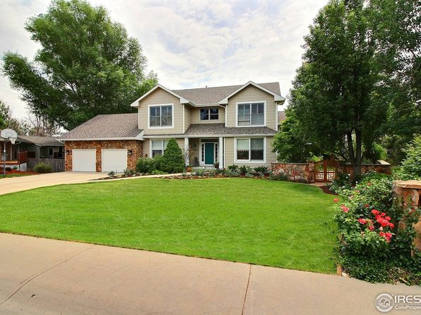 Greeley CO Foreclosures & Foreclosed Homes For Sale - 16