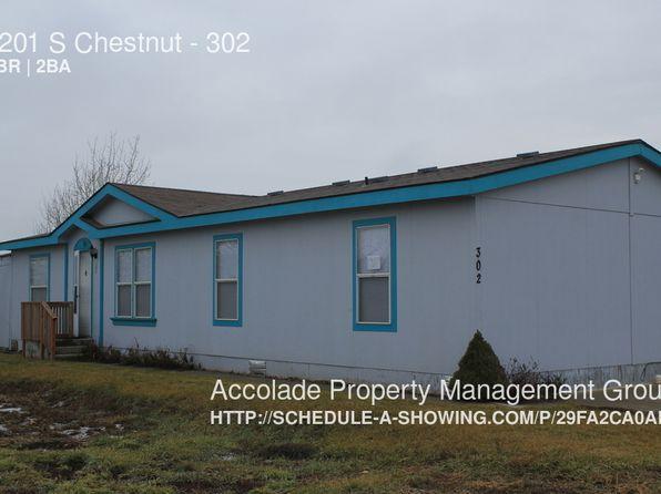 Apartments For Rent Ellensburg Wa