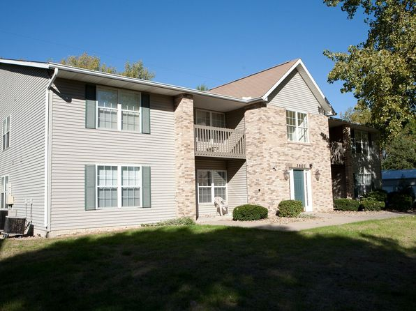 Apartments for rent in peoria il zillow for 3 bedroom apartments in peoria il