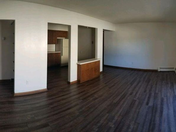 Apartments For Rent In Meadow Park Rochester