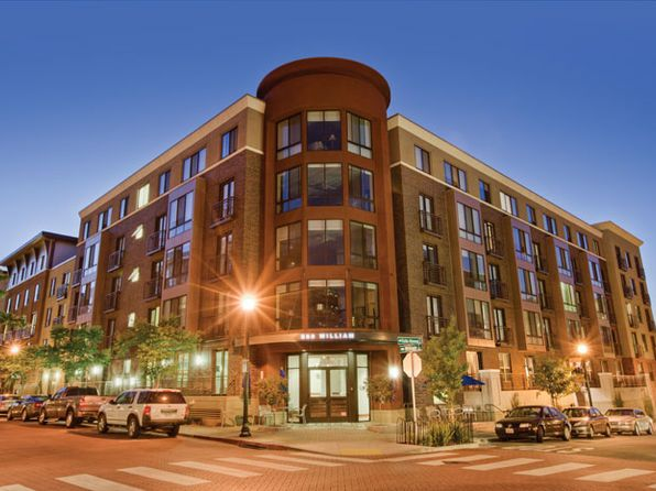 City Apartment Building apartments for rent in oakland ca   zillow