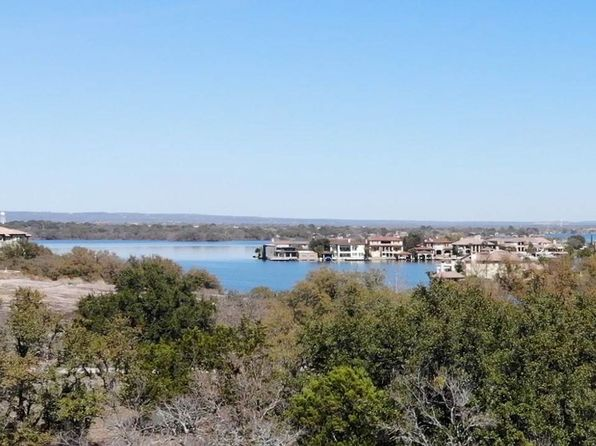 Marble Falls Real Estate Marble Falls Tx Homes For Sale