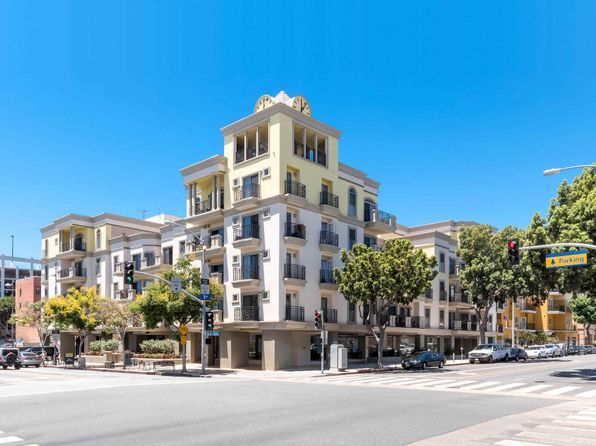 Marvelous Apartments For Rent In Santa Monica CA | Zillow