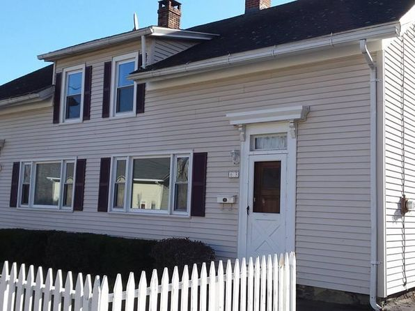 houses for rent in connecticut 1 990 homes zillow rh zillow com