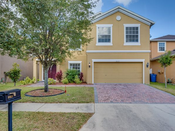 westchase fl single family homes for sale 104 homes zillow rh zillow com