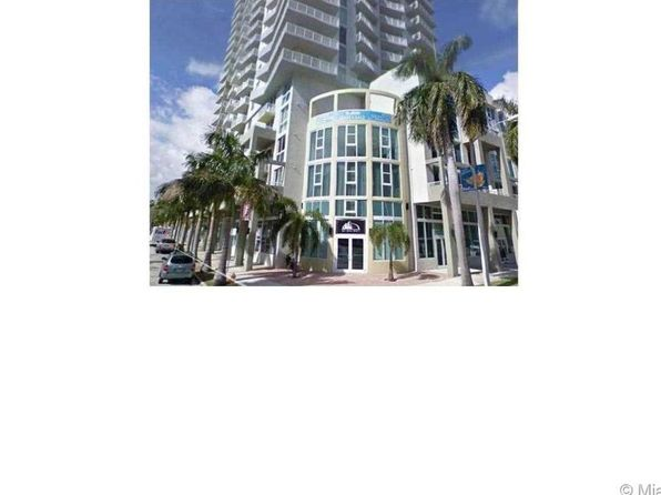 foto de Apartments For Rent in Downtown Miami Zillow