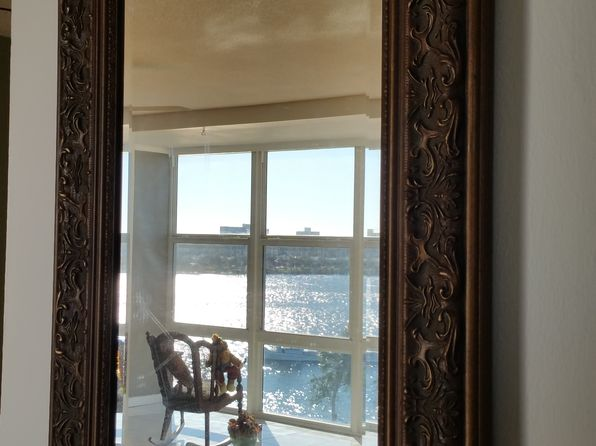 Video walkthrough. Daytona Beach Real Estate   Daytona Beach FL Homes For Sale   Zillow