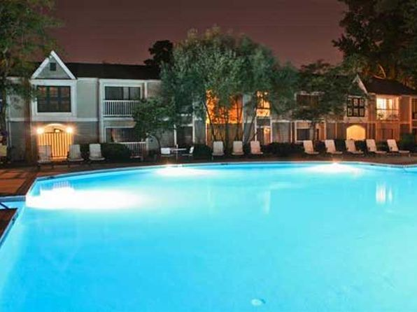 Linkhorn Bay Apartments. Apartments For Rent in Virginia Beach VA   Zillow