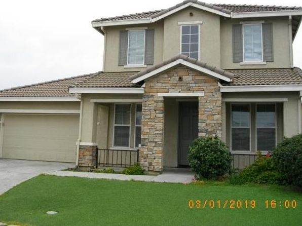 Rental Listings In Madera Ca 28 Rentals Zillow