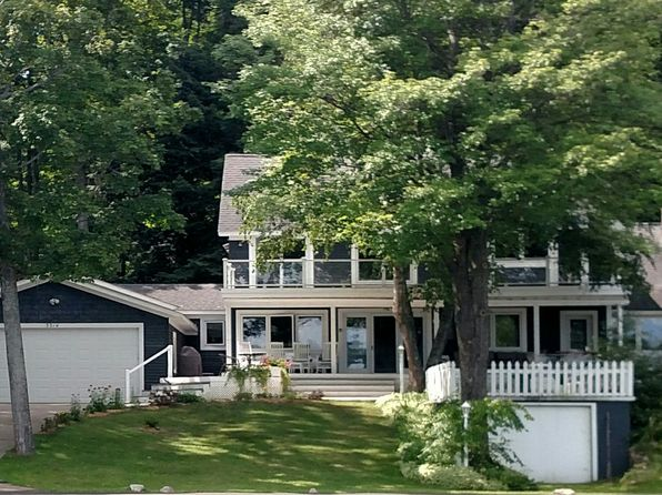Groovy Walloon Lake Petoskey Real Estate Petoskey Mi Homes For Home Remodeling Inspirations Propsscottssportslandcom