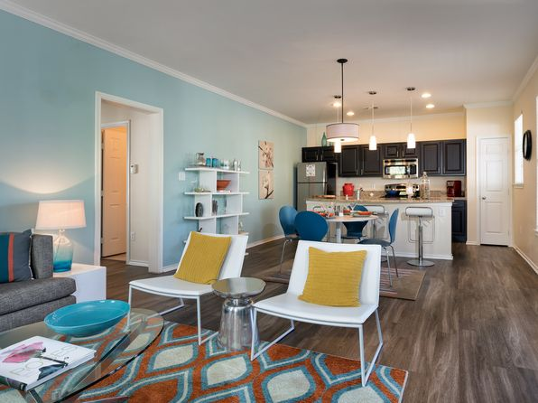 Miraculous Apartments For Rent In Plano Tx Zillow Home Interior And Landscaping Ologienasavecom
