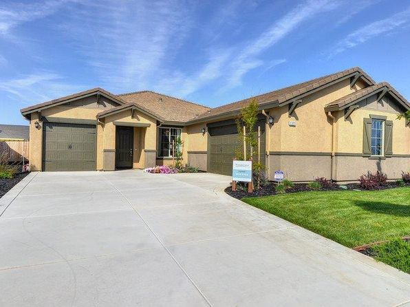 rio oso hispanic singles Find your next apartment in rio oso ca on zillow use our detailed filters to find the perfect place, then get in touch with the property manager.