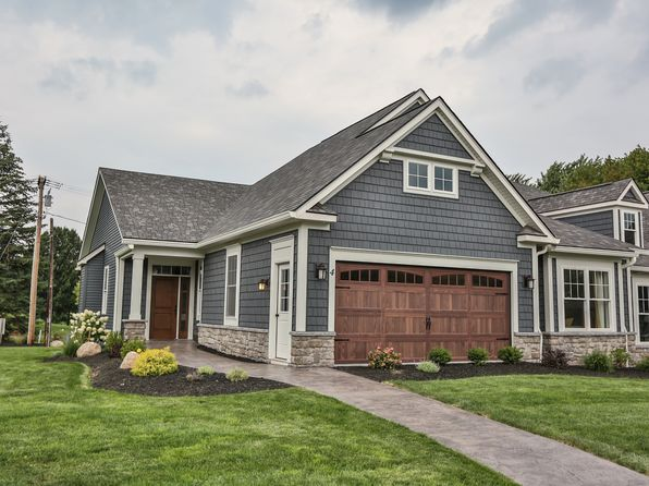 Rochester New Homes & Rochester NY New Construction | Zillow on for rent rochester ny, mobile catering rochester ny, modular homes rochester ny,