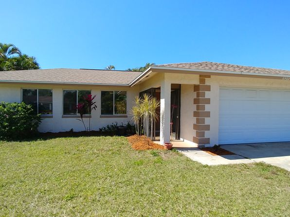 Fort Myers Fl For Sale By Owner Fsbo 177 Homes Zillow