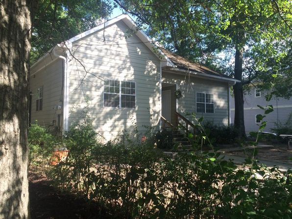 Chosewood Park Atlanta Pet Friendly Apartments Houses For Rent
