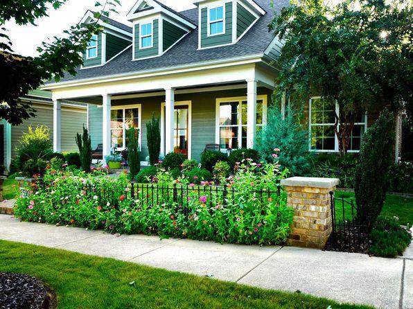 Hoa Fee Huntsville Real Estate Huntsville Al Homes For Sale Zillow
