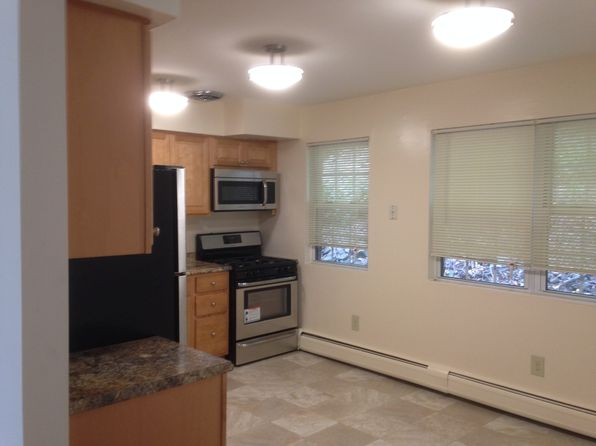 Apartments For Rent in Pompton Lakes NJ Zillow