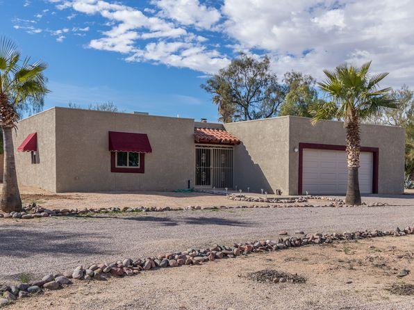 Tucson Real Estate Tucson Az Homes For Sale Zillow