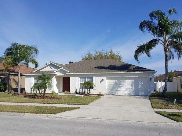 Orlando Neighborhood - Winter Garden Real Estate - Winter Garden FL ...