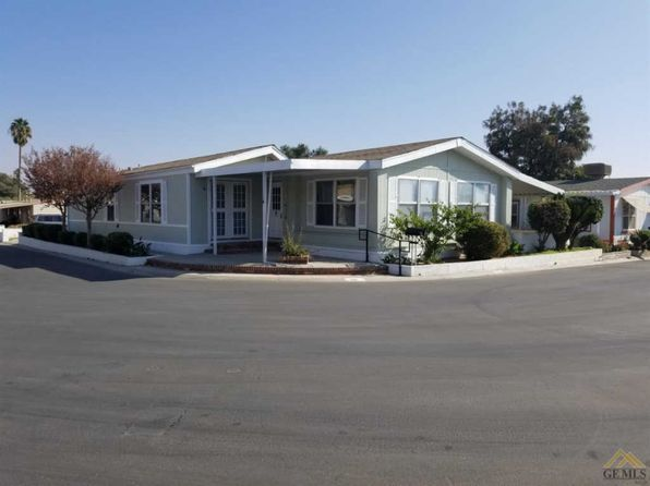 California Mobile Homes & Manufactured Homes For Sale - 5,056 Homes on mobile home services, homeowner loans, mobile home refinance, mobile home refinancing, piggy back loans, mobile home lenders, mobile home tools, mobile home steps, mobile home utilities, recreational loans, income property loans, quick easy loans, mobile home work, mobile storage, mobile home property, mobile home photography, mobile movers, mobile home air conditioning repair, construction loans, land loans,