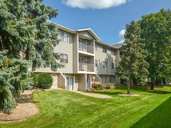 Apartments for rent in saint cloud mn zillow - 1 bedroom apartments in st cloud mn ...