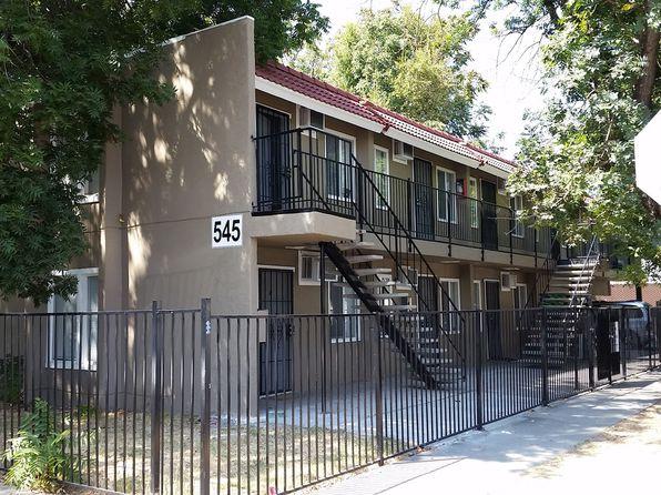 Rental Listings In Stockton CA   97 Rentals | Zillow