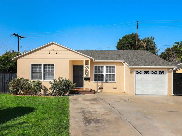 Attic Storage   El Monte Real Estate   El Monte CA Homes For Sale | Zillow