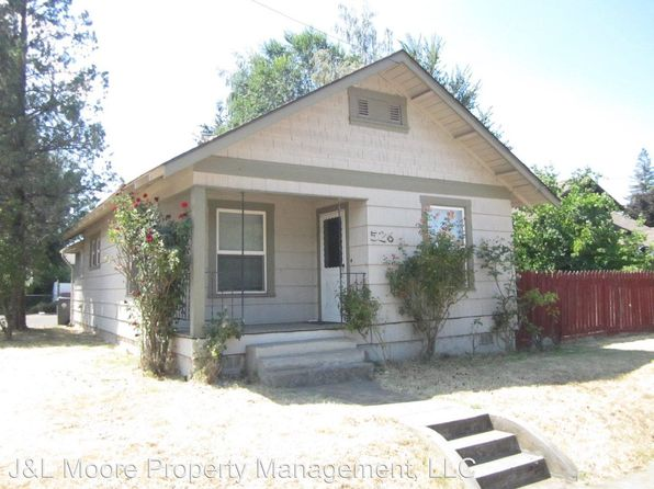 Houses For Rent in Medford OR - 51 Homes | Zillow