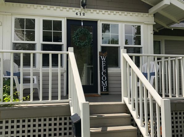 Yakima WA For Sale by Owner FSBO 78 Homes Zillow
