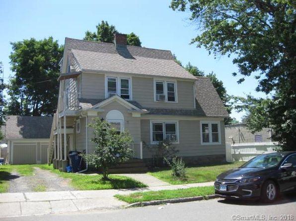 Owner Financing Bridgeport Real Estate Bridgeport Ct